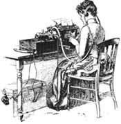 1890_dictating_machine_used_by_stenograp